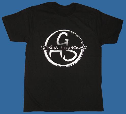 shirt_web_front.jpg
