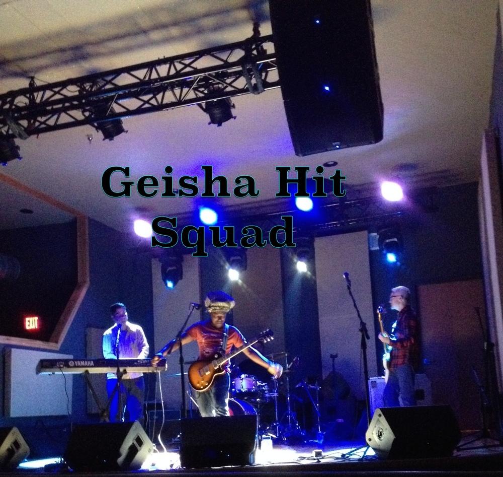 GHSphoto 5.jpg