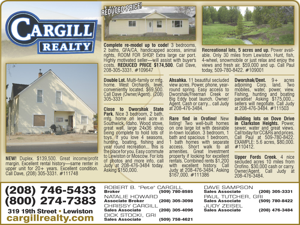 Cargill0810.jpg