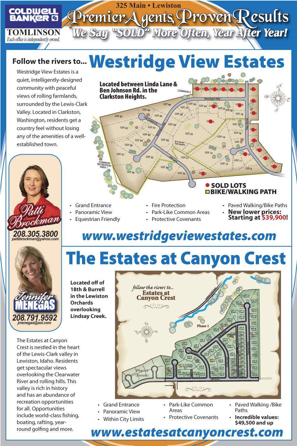 CanyonCrest0709.jpg