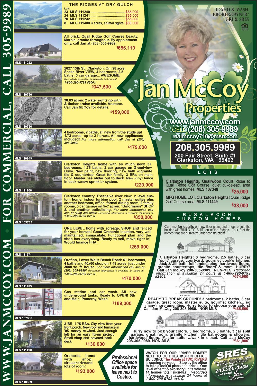 JMcCoy0811.jpg