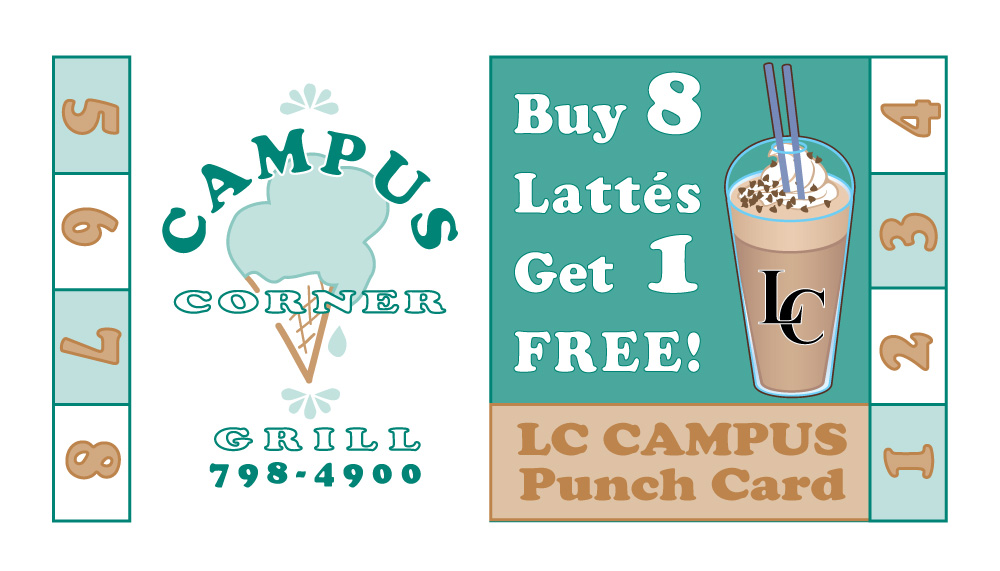 28412_CampusCornerCafe_LCPunchCards.jpg