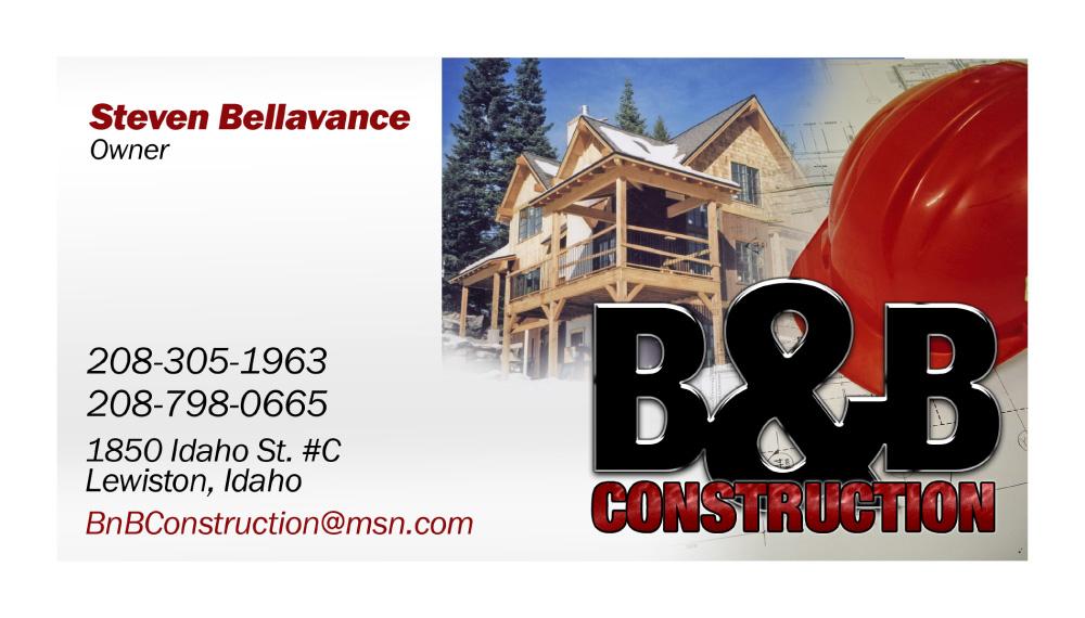 28996_BandBConstruction_SteveB_BC.jpg