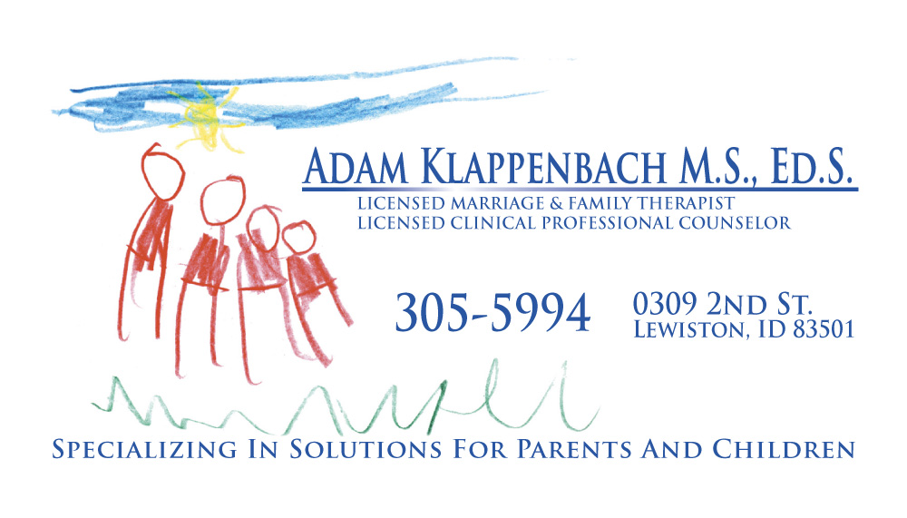 29456_AdamKlappenbach_BCe.jpg