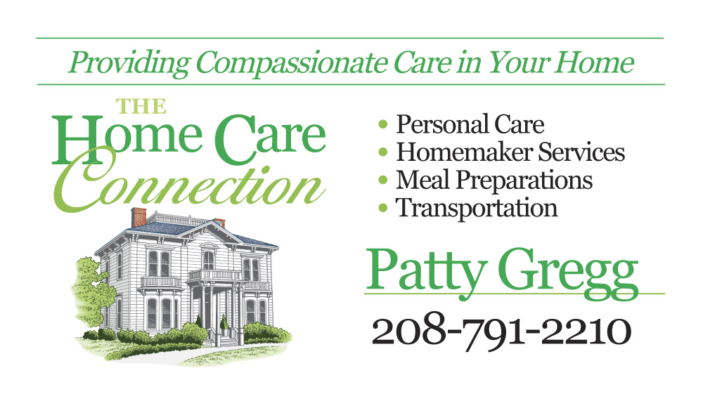29956_HomeCareConnection_PattyGregg_BC.jpg
