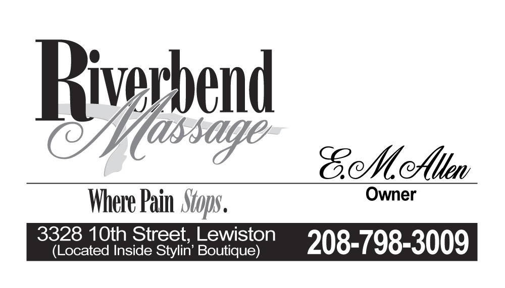 30133_RiverbendMassage_BC_EMAllen.jpg