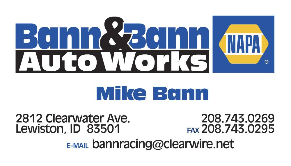 30361_BannBann_BC-Mike.jpg