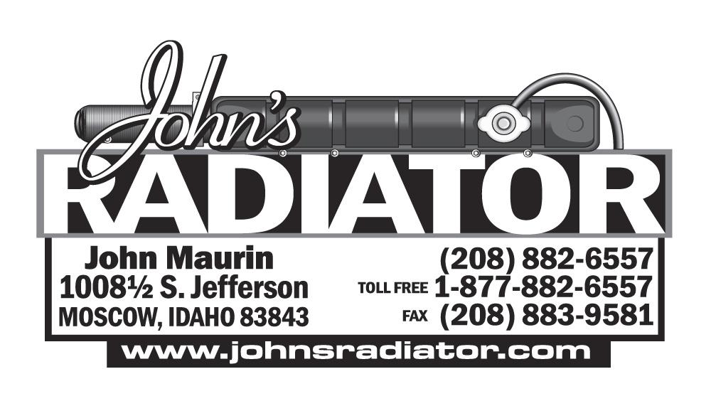 30200_JohnsRadiator_BC-1a.jpg