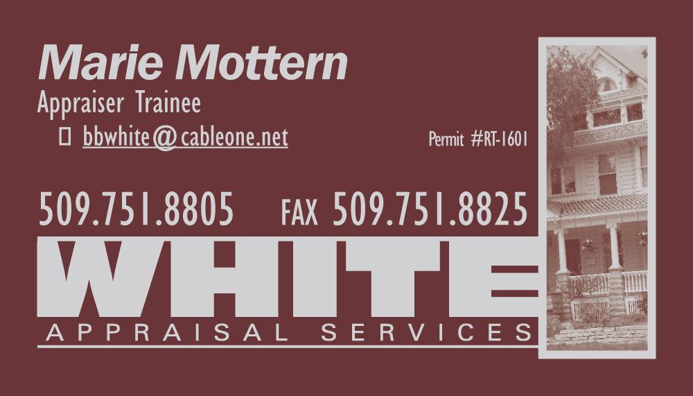 30749_WhiteAppraisalServices_BC-Marie.jpg