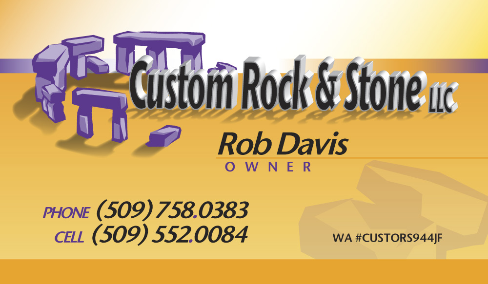 33035_CustomRockAndStone_BC-front.jpg