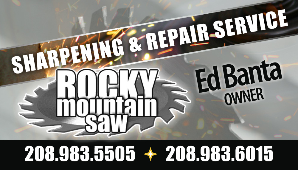 33458_RockyMountainSaw_BC-Front.jpg