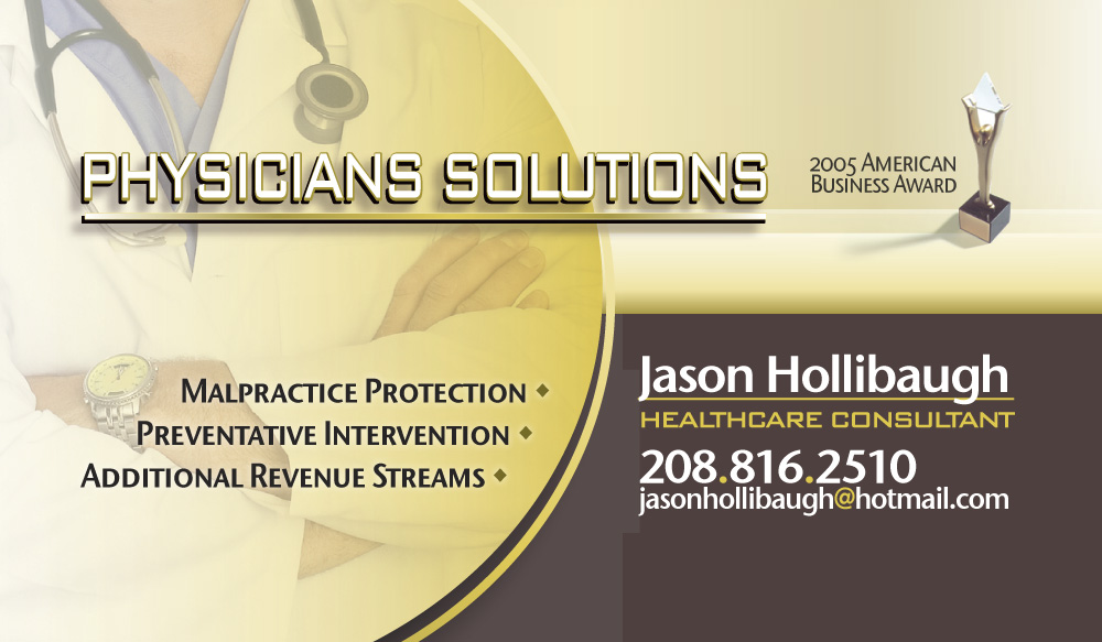 33596_PhysiciansSolutions_JasonBC_Front.jpg