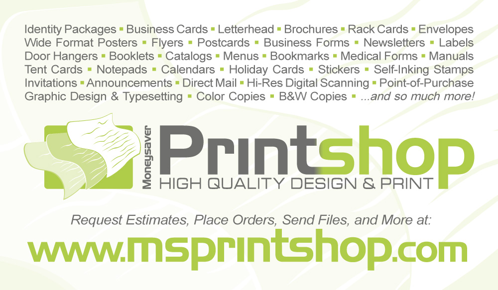 33727_Printshop_NewBC_Back.jpg