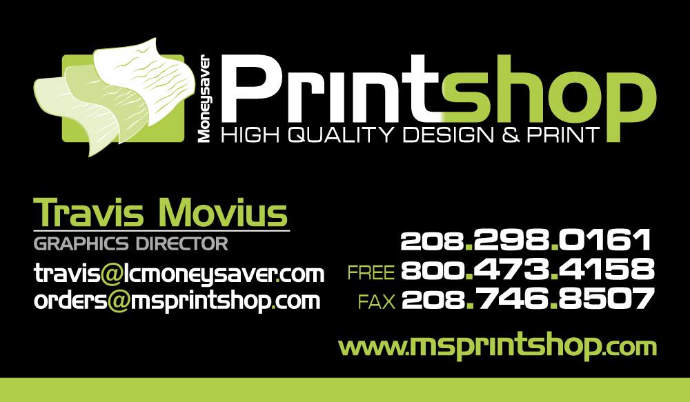 33727_Printshop_NewBC_Travis_Front.jpg