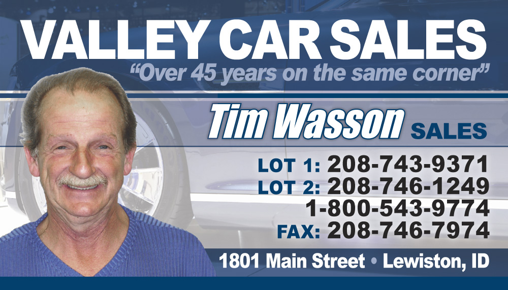 33891_ValleyCarSales_BC-TimWasson.jpg