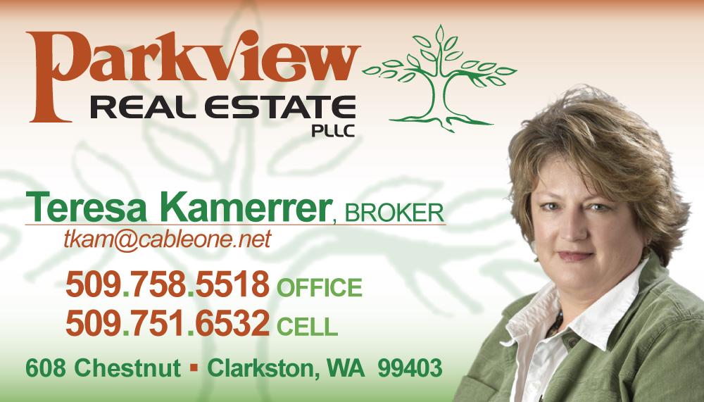 33950_Parkview_BC-TeresaKamerrer_Front.jpg