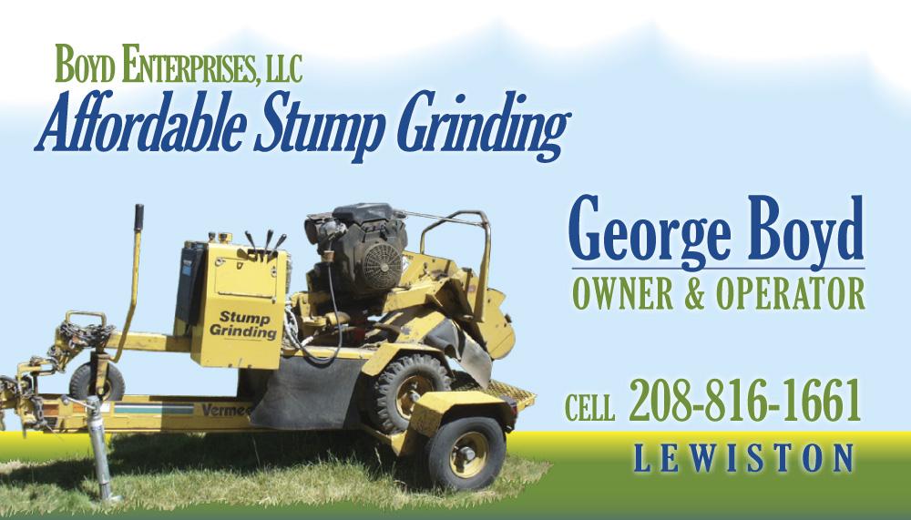 34237_AffordableStumpGrinding_BC.jpg