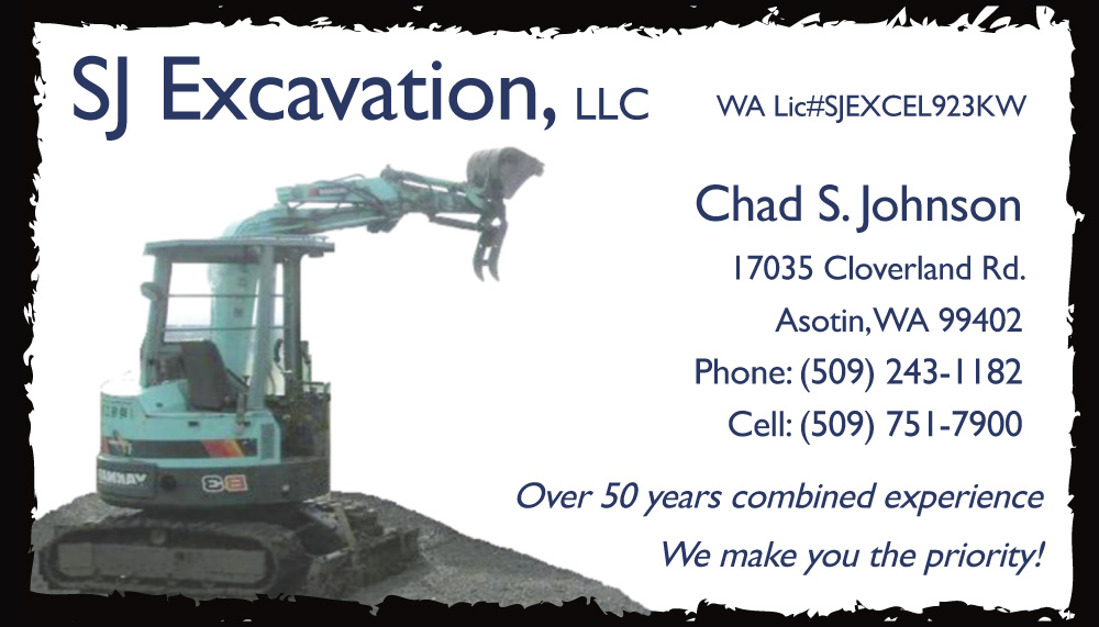 34240_SJExcavation_BC-ChadJohnson_Front.jpg