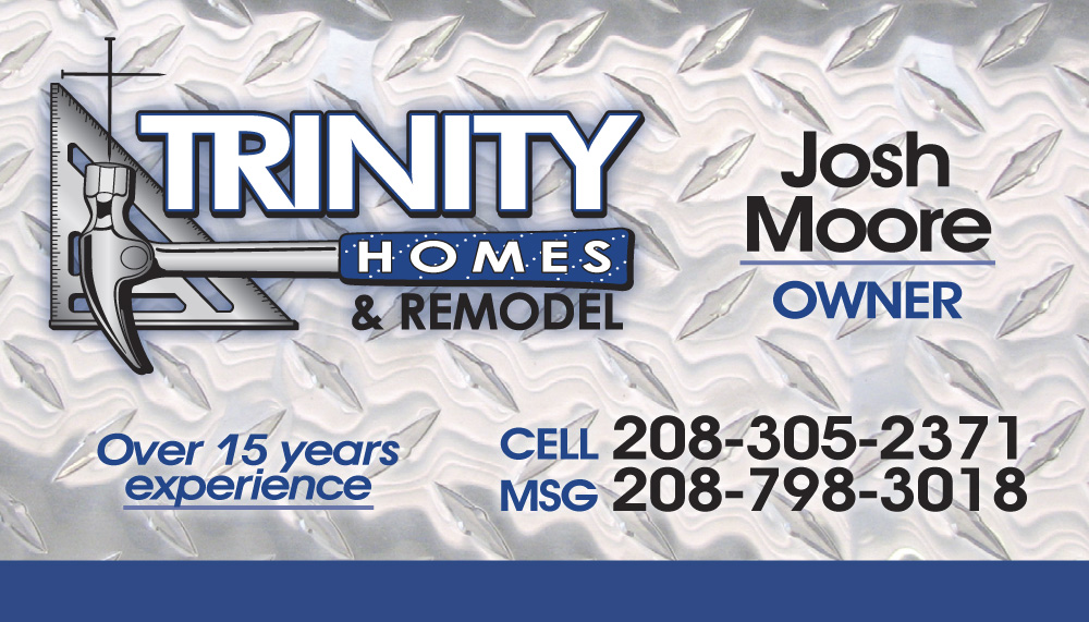 34353-2_TrinityHomes_BC-JoshMoore_Front.jpg