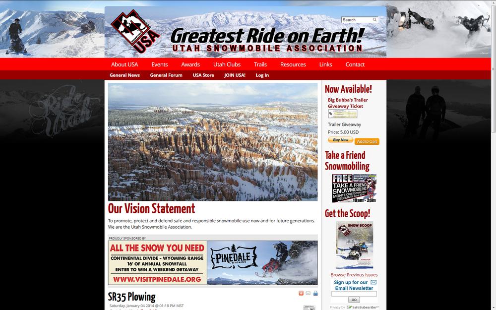 SnowUT.com