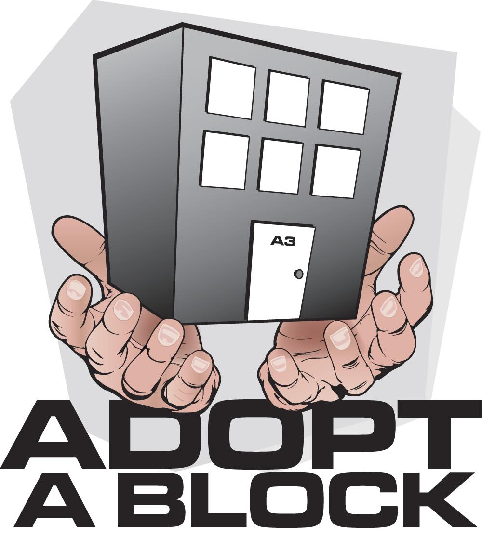 31165-1_AdoptABlock_Logo.jpg