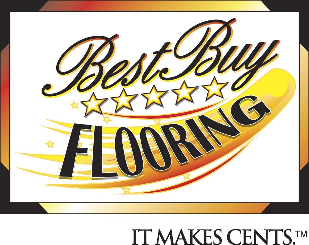 BestBuyFlooring_Logo.jpg