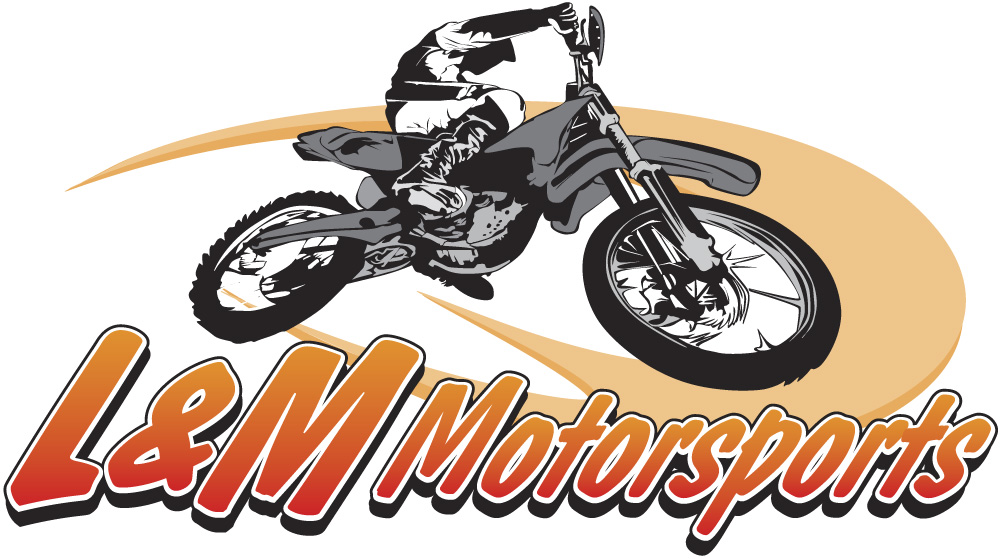 L&M_Motorsports_Logo.jpg