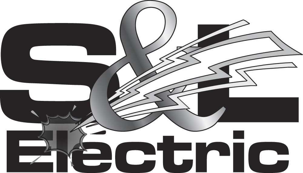 S&L_Electric_Logo.jpg