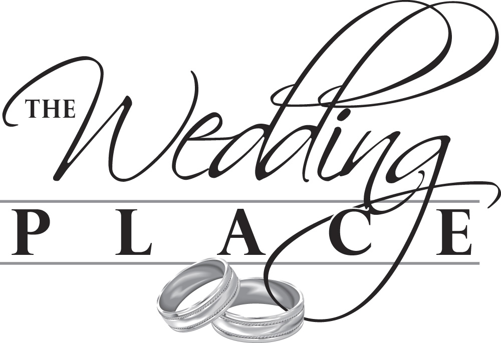 TheWeddingPlace_Logo.jpg