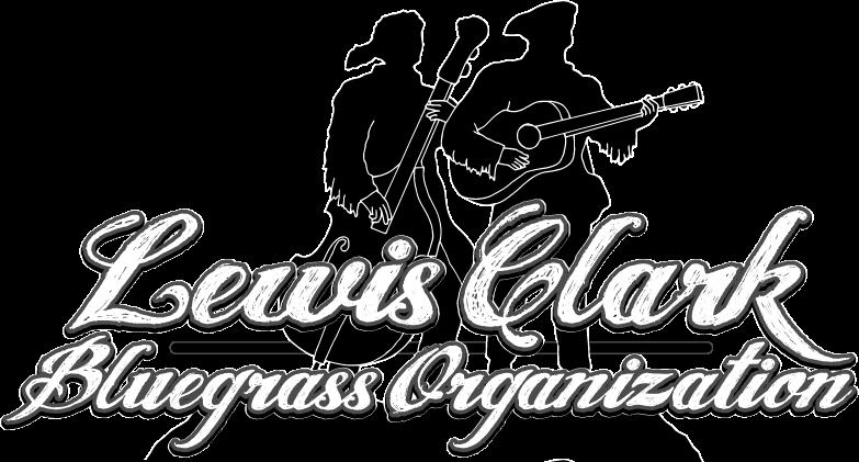 LCBO_Logo_PNG.png
