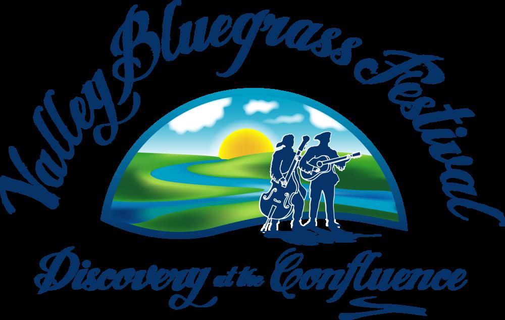 ValleyBluegrassFestival_Logo_PNG.png