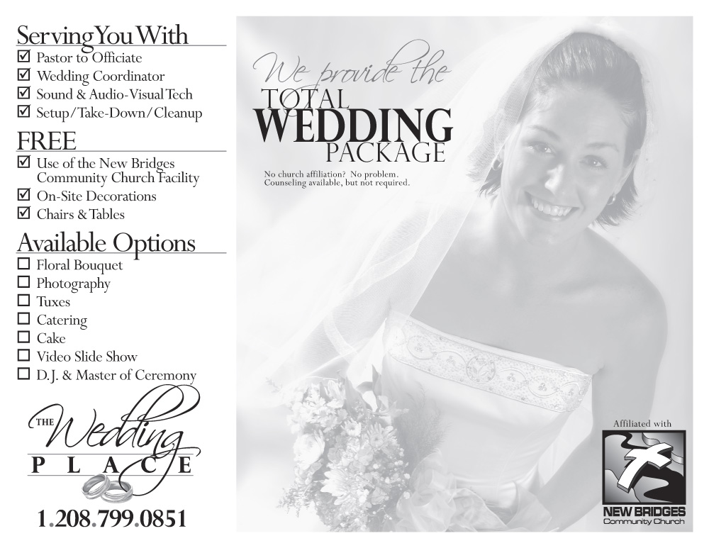 31451-1_TheWeddingPlace_Brochure_Inside.jpg