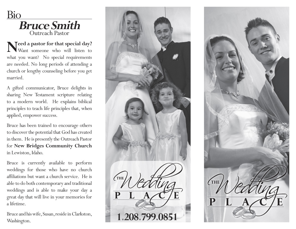 31451-1_TheWeddingPlace_Brochure_Outside.jpg