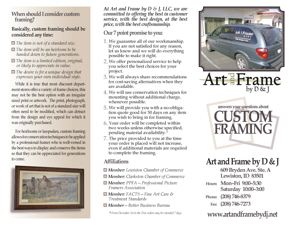 30951_ArtandFrame_Brochure_Outside.jpg