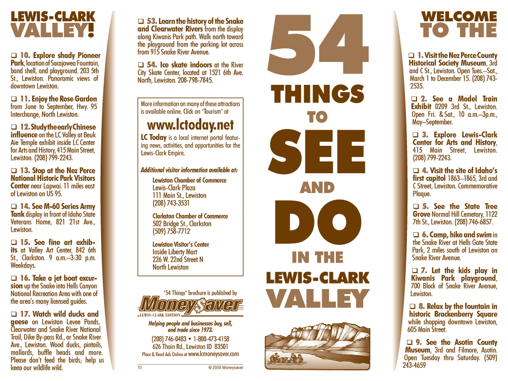 53ThingsFlier_12x9_GateFold_1.jpg