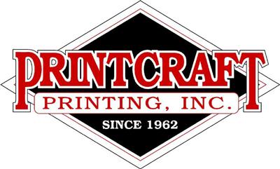 Printcraft_400x.png
