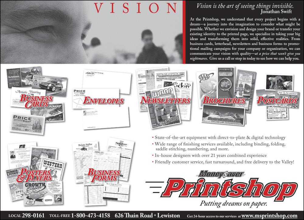 printshop_vision.jpg