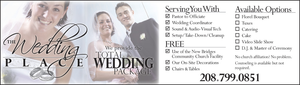 theweddingplace_7x2ad.jpg