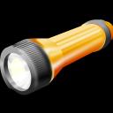 linterna-icon.png