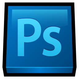 Adobe-Photoshop-icon.png