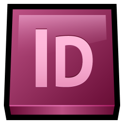 Adobe-InDesign-icon.png