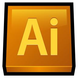 Adobe-Illustrator-icon.png