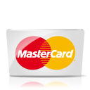 mastercard-icon.png