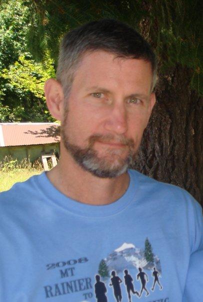 Paul Duffau