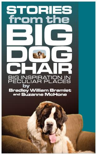 bigdogchair_banner1.jpg