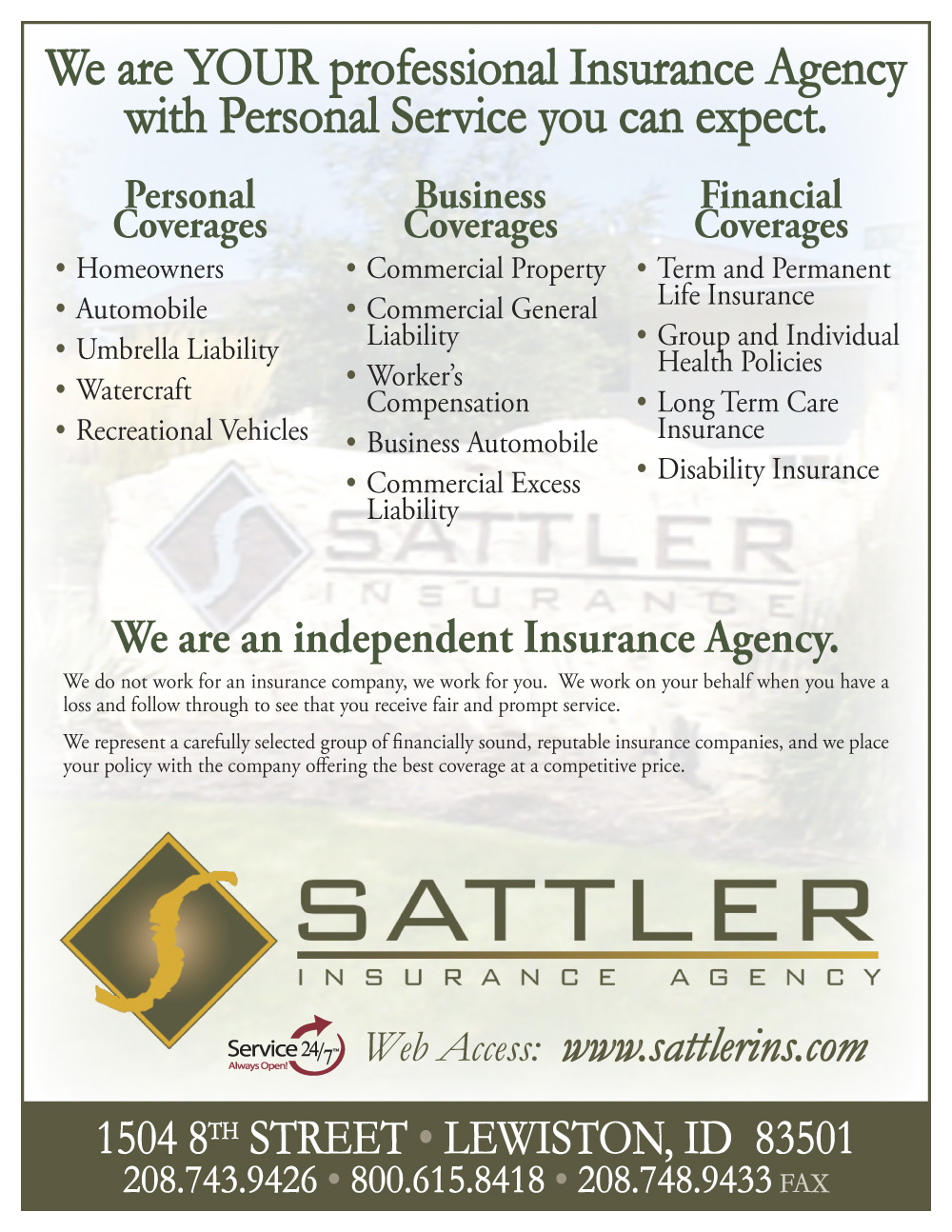 8_33215_sattlerins_flyer_1up.jpg
