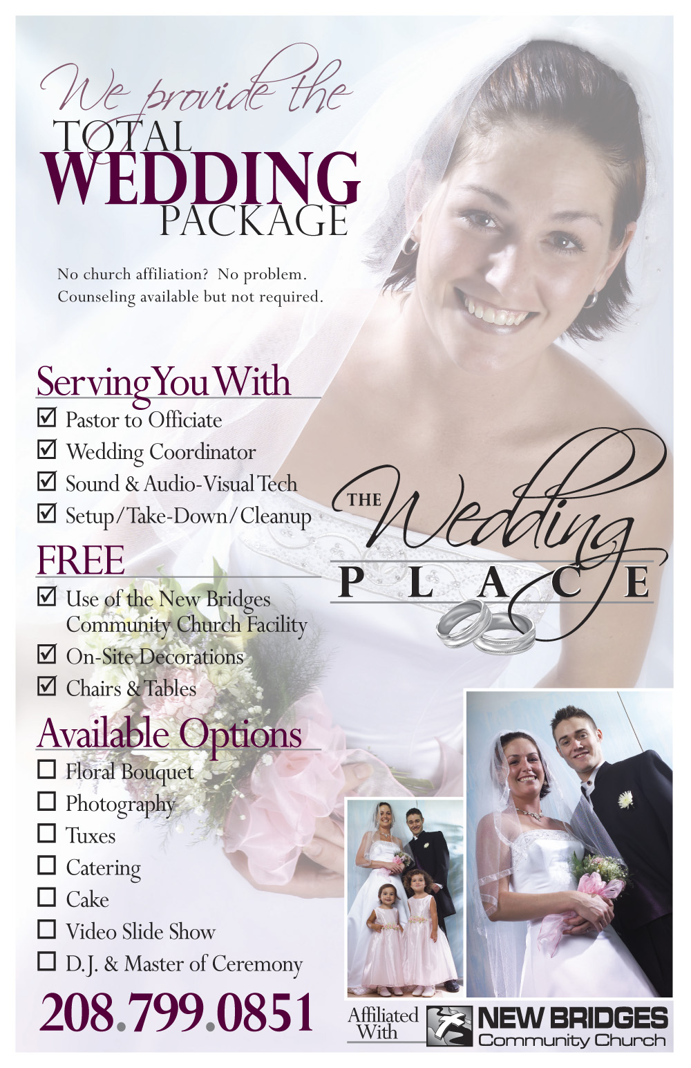 31451-6_TheWeddingPlace_11x17Poster.jpg