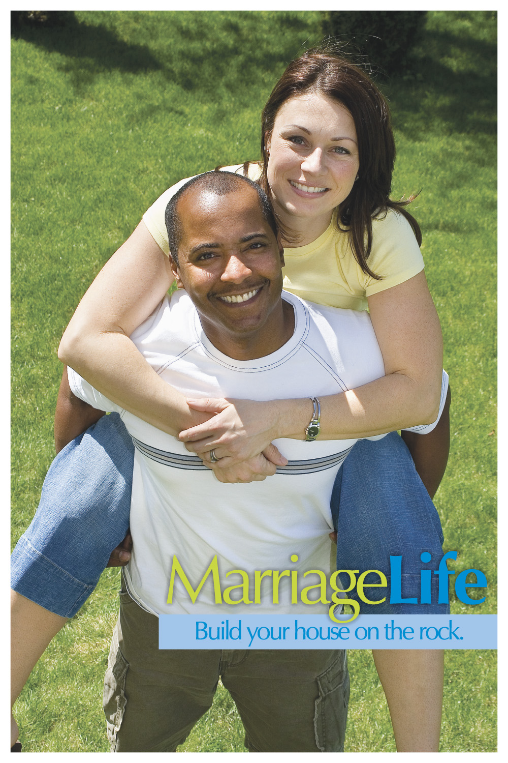 MarriageLifePoster_1b.jpg