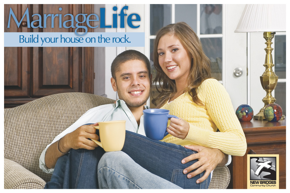 MarriageLifePoster_1f.jpg