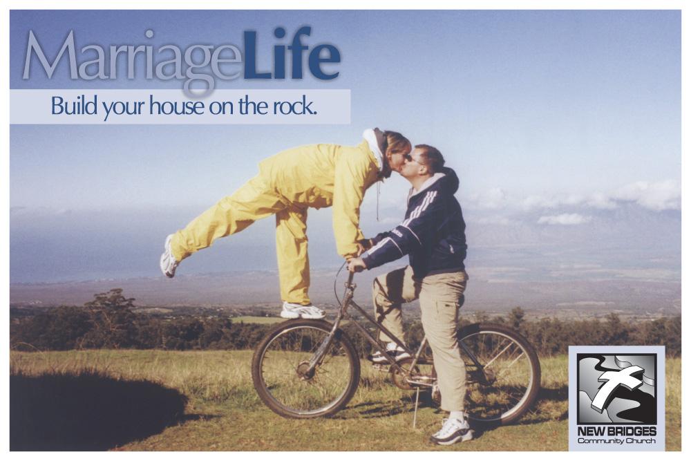MarriageLifePoster_1i.jpg